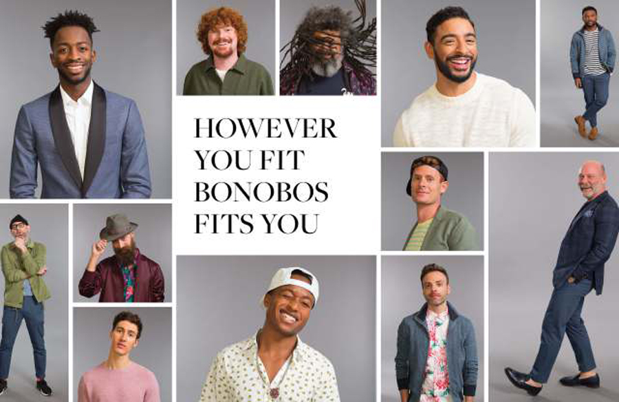 Bonobos Project172