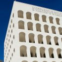 Fendi will be opening its HQ, Palazzo della Civiltà Italiana, to the public