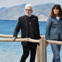 virginie viard replaces karl lagerfeld at Chanel